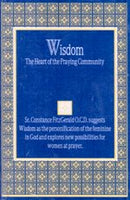 WISDOM: The Heart of the Praying Community