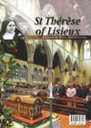 RELICS OF ST THERESE OF LISIEUX