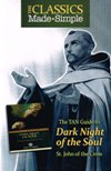 DARK NIGHT OF THE SOUL: Classics Made Simple
