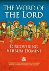 WORD OF THE LORD: Discovering Verbum Domini