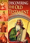 DISCOVERING THE OLD TESTAMENT