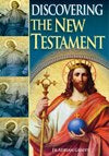 DISCOVERING THE NEW TESTAMENT