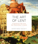 THE ART OF LENT