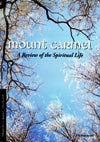 MOUNT CARMEL: VOL 66. NO.1