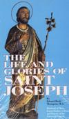 LIFE AND GLORIES OF ST JOSEPH