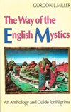 WAY OF THE ENGLISH MYSTICS