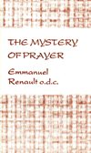 MYSTERY OF PRAYER