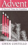 ADVENT: A Sacred Time for Families