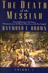 DEATH OF THE MESSIAH VOL I