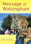 MESSAGE OF WALSINGHAM