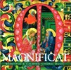 MAGNIFICAT: Beautiful & Calming Choral Music