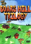 BOARS HILL TRILOGY