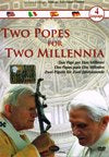 TWO POPES FOR TWO MILLENNIA
