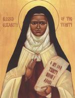ELIZABETH OF THE TRINITY: BET-8W