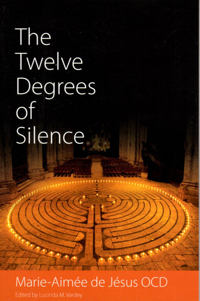 TWELVE DEGREES OF SILENCE