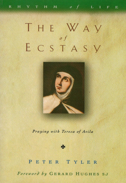 WAY OF ECSTASY