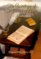 WRITINGS OF ST TERESA OF AVILA: An Introduction