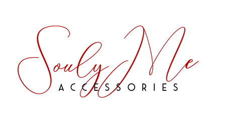 Souly Me Accessories