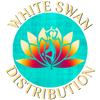White Swan Distribution logo