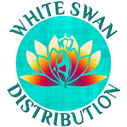 White Swan Distribution