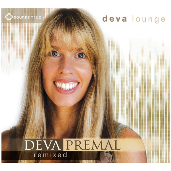 Deva Lounge cover