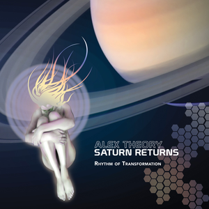 Saturn Returns CD cover
