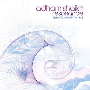 Resonance CD cover
