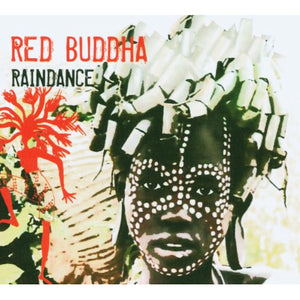 Raindance CD cover