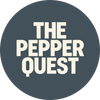 The Pepper Quest