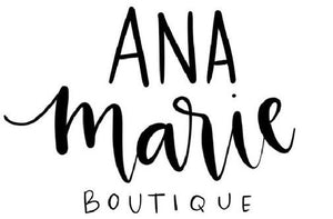 Ana Marie Boutique
