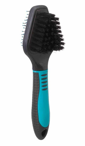 Brush Double sided Dog accessories Trixie