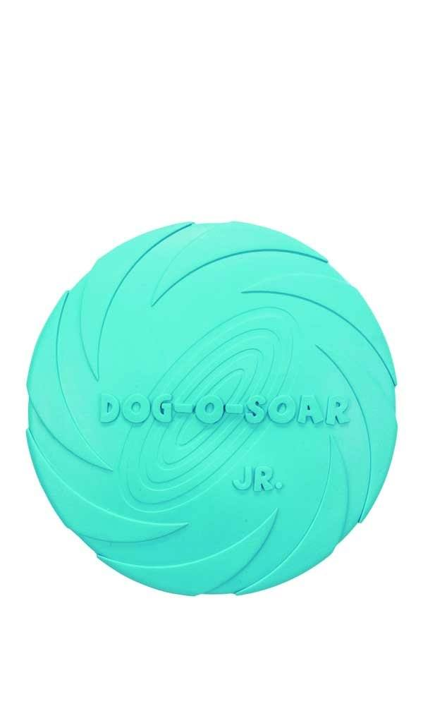 Dog Disc Dog accessories Trixie