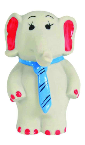 Dog Toy Small Figure Dog accessories Trixie