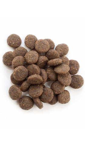 Happy Dog VET Diet Renal - for cases of renal insufficiency 1kg Dry Dog Food Happy Pet