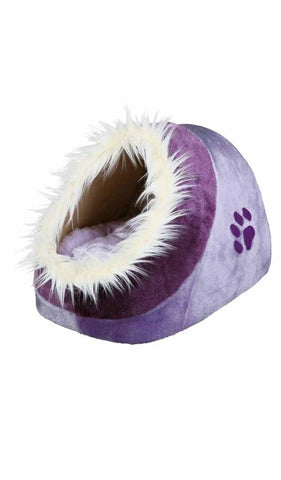 Minou Cave Dog accessories Trixie