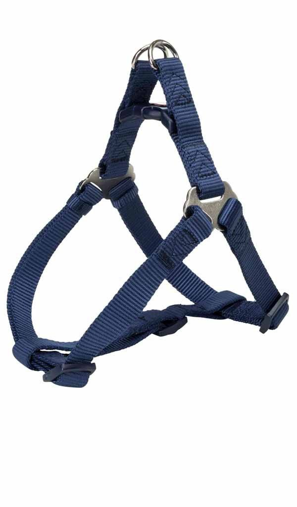 Premium One Touch Harness Trixie