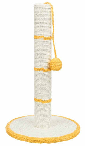 Scratch post Cat Accessories Trixie