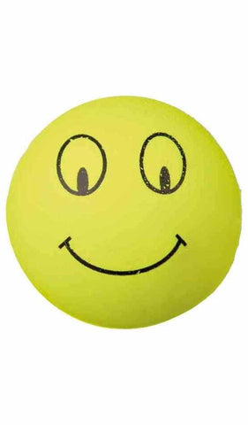 Smiley Ball Dog accessories Trixie