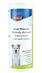 Trixie Bone Minerals for Dogs 800g Supplements Trixie