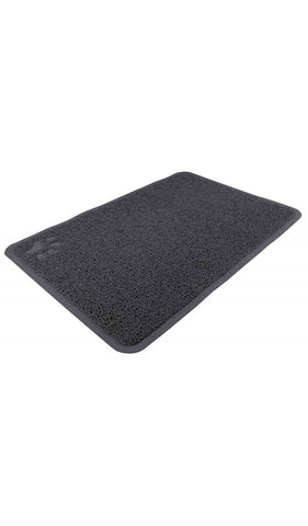 Trixie Cat Litter Tray Mat Cat Accessories Trixie