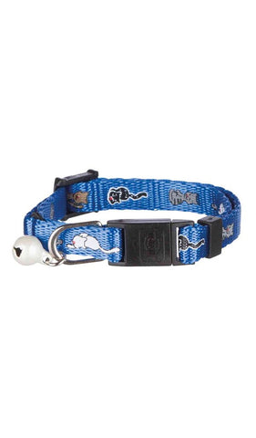 Trixie Kitten Collar Cat Accessories Trixie