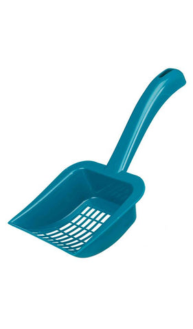 Trixie Litter Scoop for Silicate Litter Cat Accessories Trixie