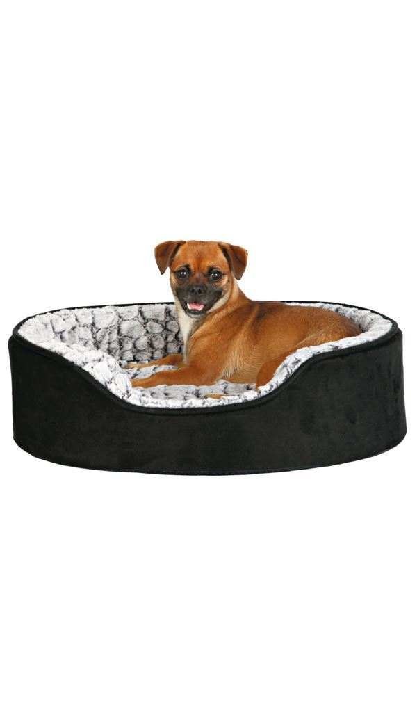 Trixie Orthopaedic Lino Vital Bed Dog accessories Trixie