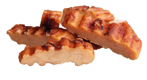 Trixie Premio Chicken Barbecue Dog Treats Trixie