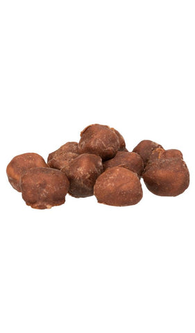 Trixie PREMIO Chicken Meatballs 75g Dog Treats Trixie
