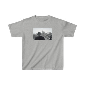 "Kids ""City Is Mine"" Tee"