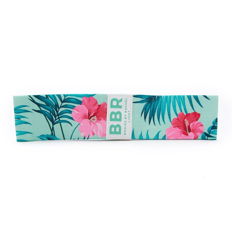 BBR 'Light' Tropical Cotton Band