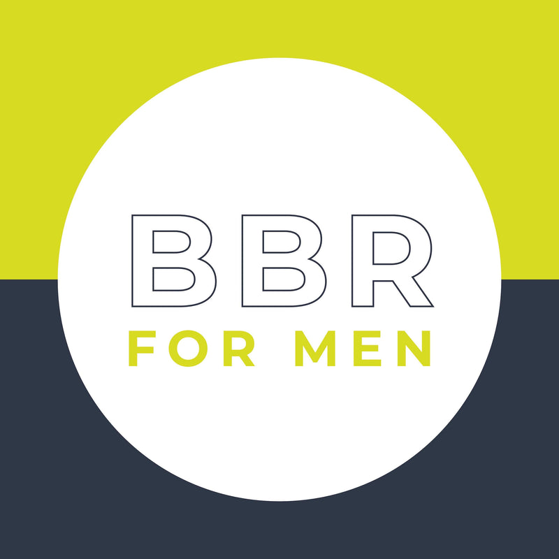 BBR For Men