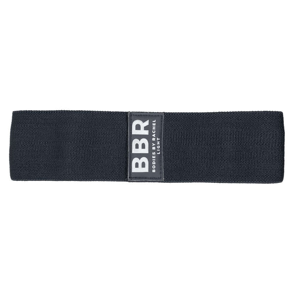 BBR 'Light' Staple Cotton Band