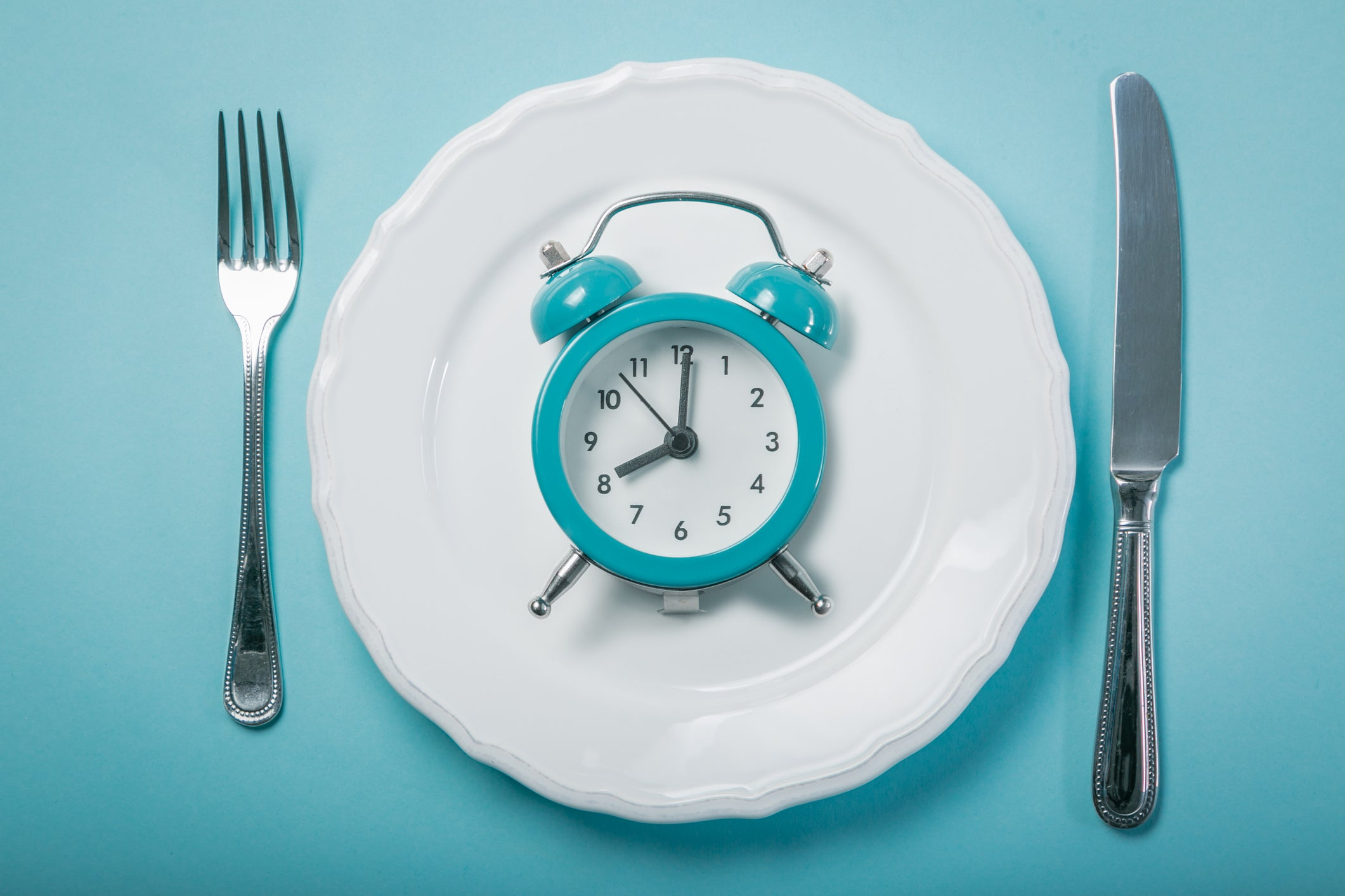 How To Start Intermittent Fasting and Some of The Reasons Why?